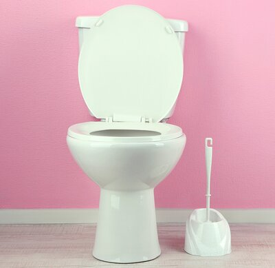 6 Reasons Why Your Poop Smells So Bad - Shape Magazine | Shape