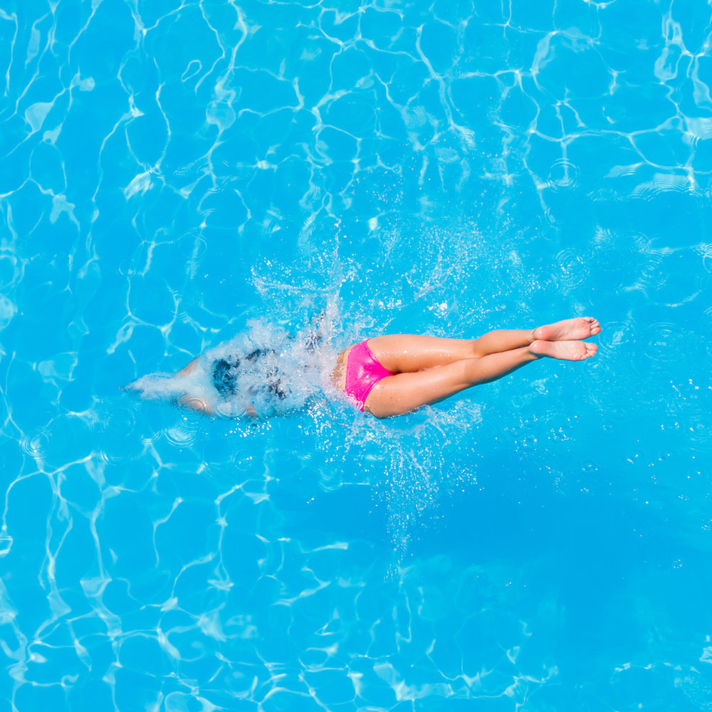 How Many Calories Do Watersports Really Burn?