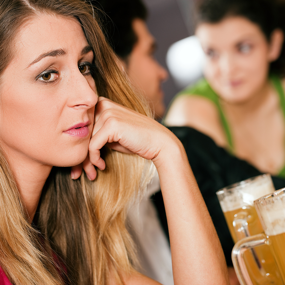 Why You Need a Social Anxiety Strategy