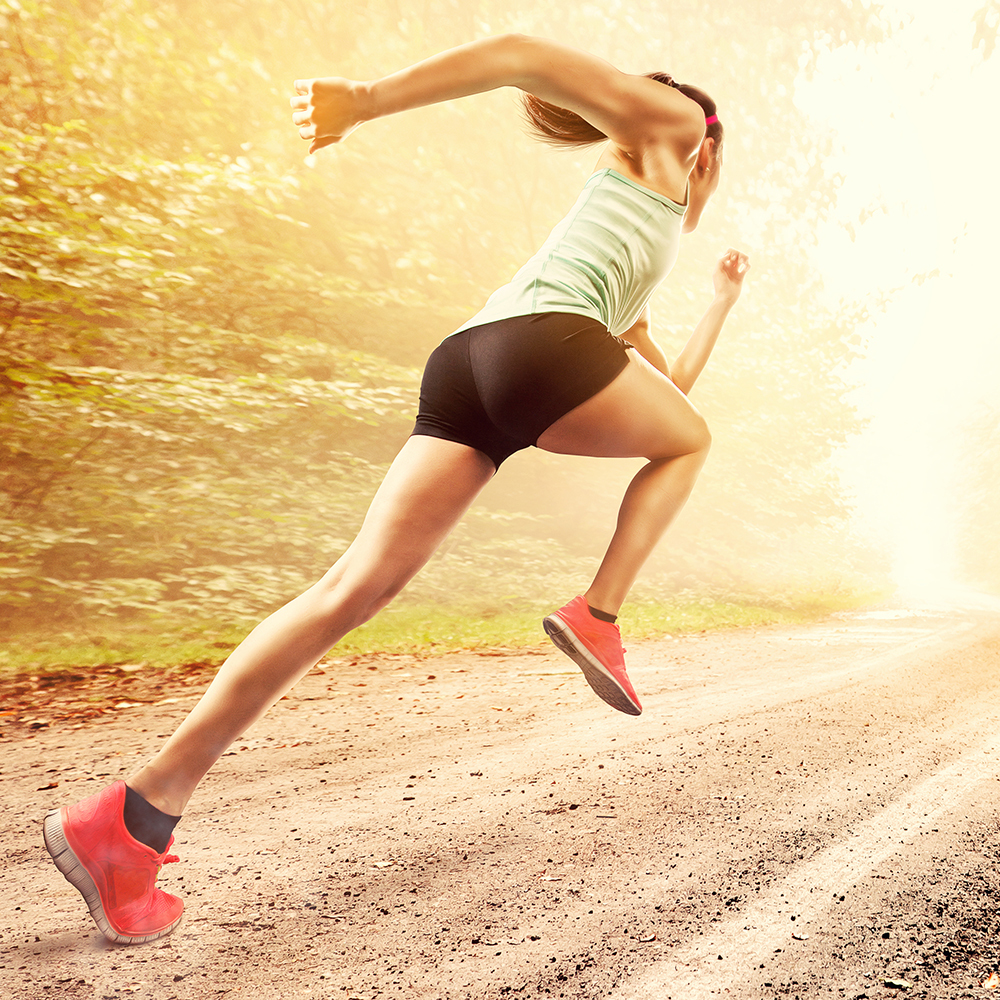 Brilliant Running Tips That Prevent Foot Pain