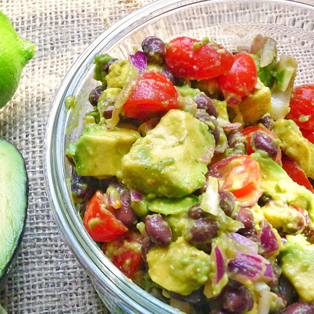 Easy Heart-Healthy Appetizer Recipes for Your Next Party
