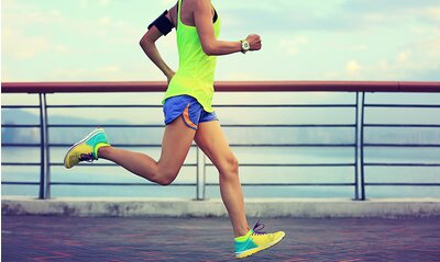 52f8a3e00 An Open Letter to Runners Who Think They're