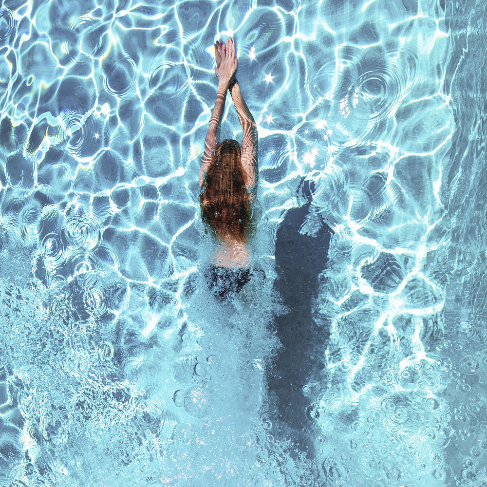 Swimming Tips to Score the Biggest Benefits from Your Pool Workout