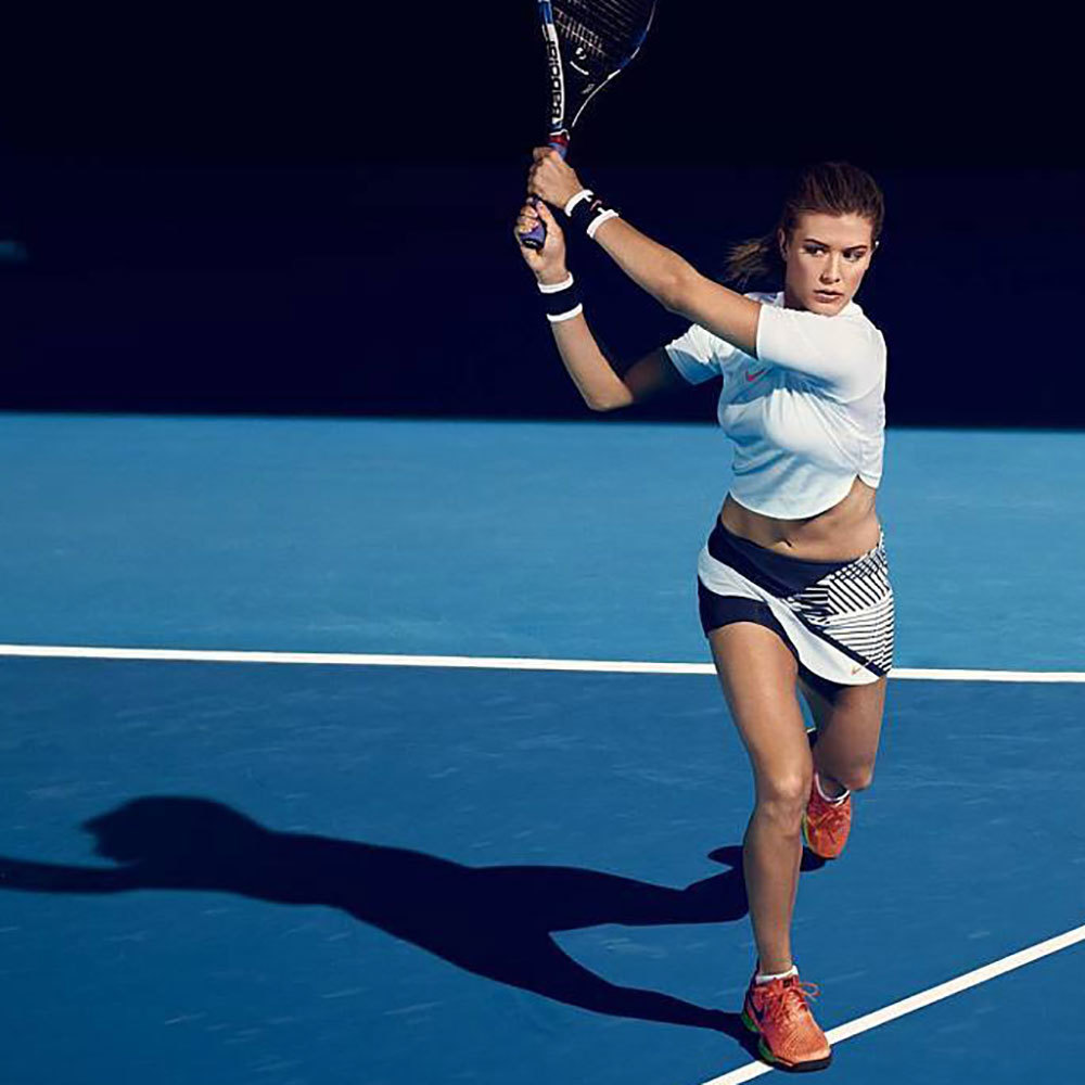 Tennis Skirts That Up Your Athleisure Game