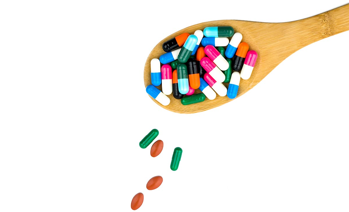 1200-colorful-pills-on-spoon.jpg