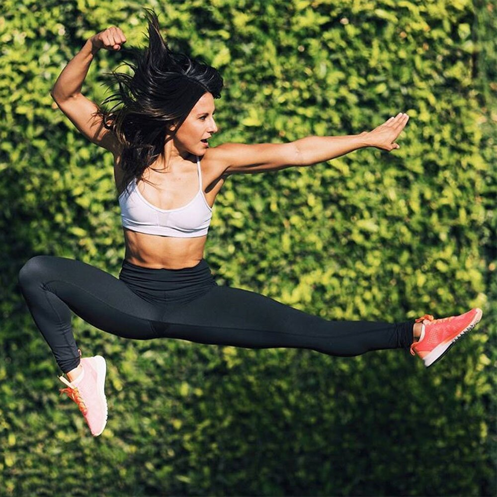 performance sportswear new list superior quality The Best Fitness Trainers On Instagram That Are Actually ...