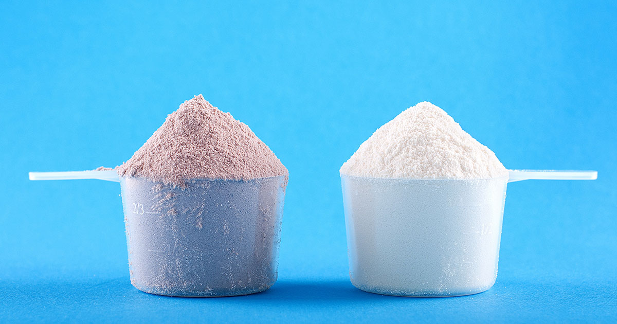 whey-vs-vegan-protein-for-building-muscle.jpg