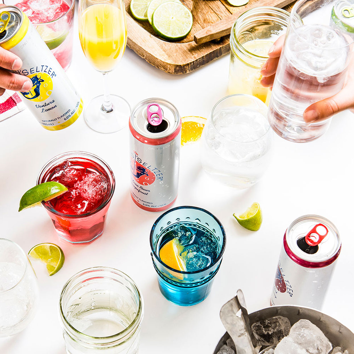 spiked-seltzer-canned-cocktails