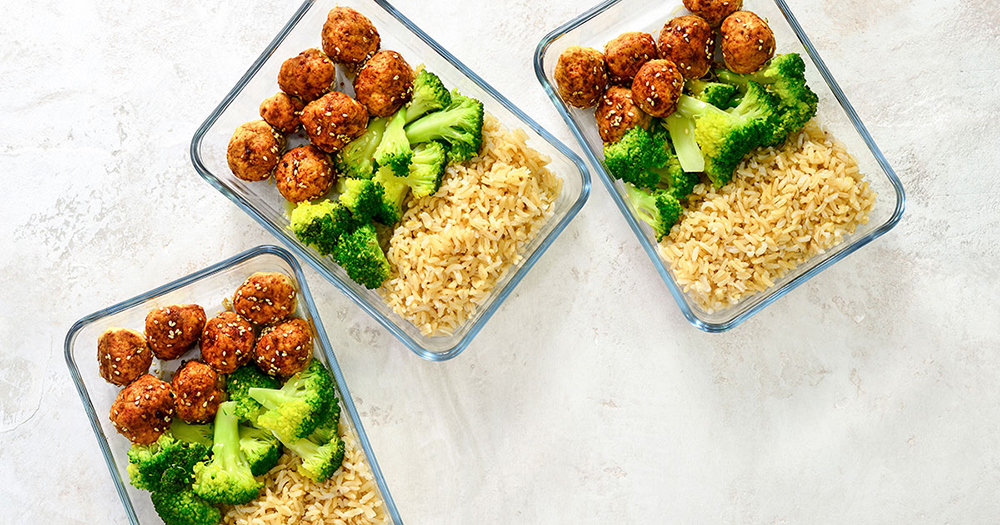 wide-meal-prep-containers-guide.jpg