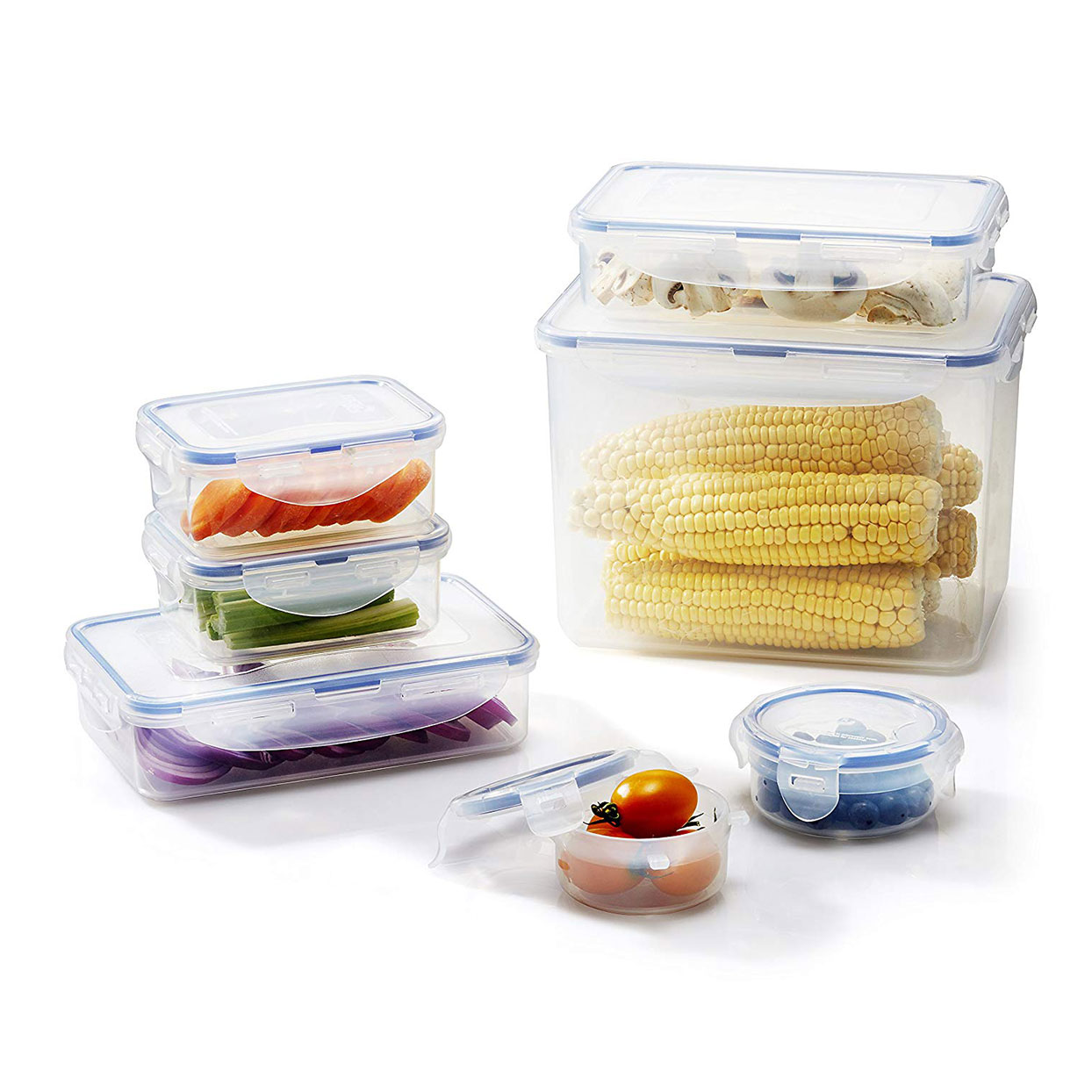 best-glass-meal-prep-containers-assorted-sizes