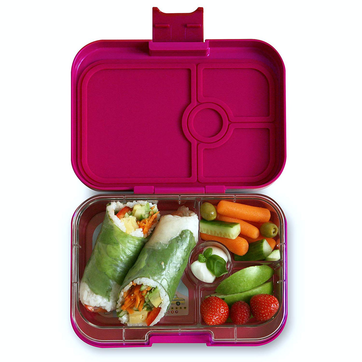 best-meal-prep-containers-lunch-box