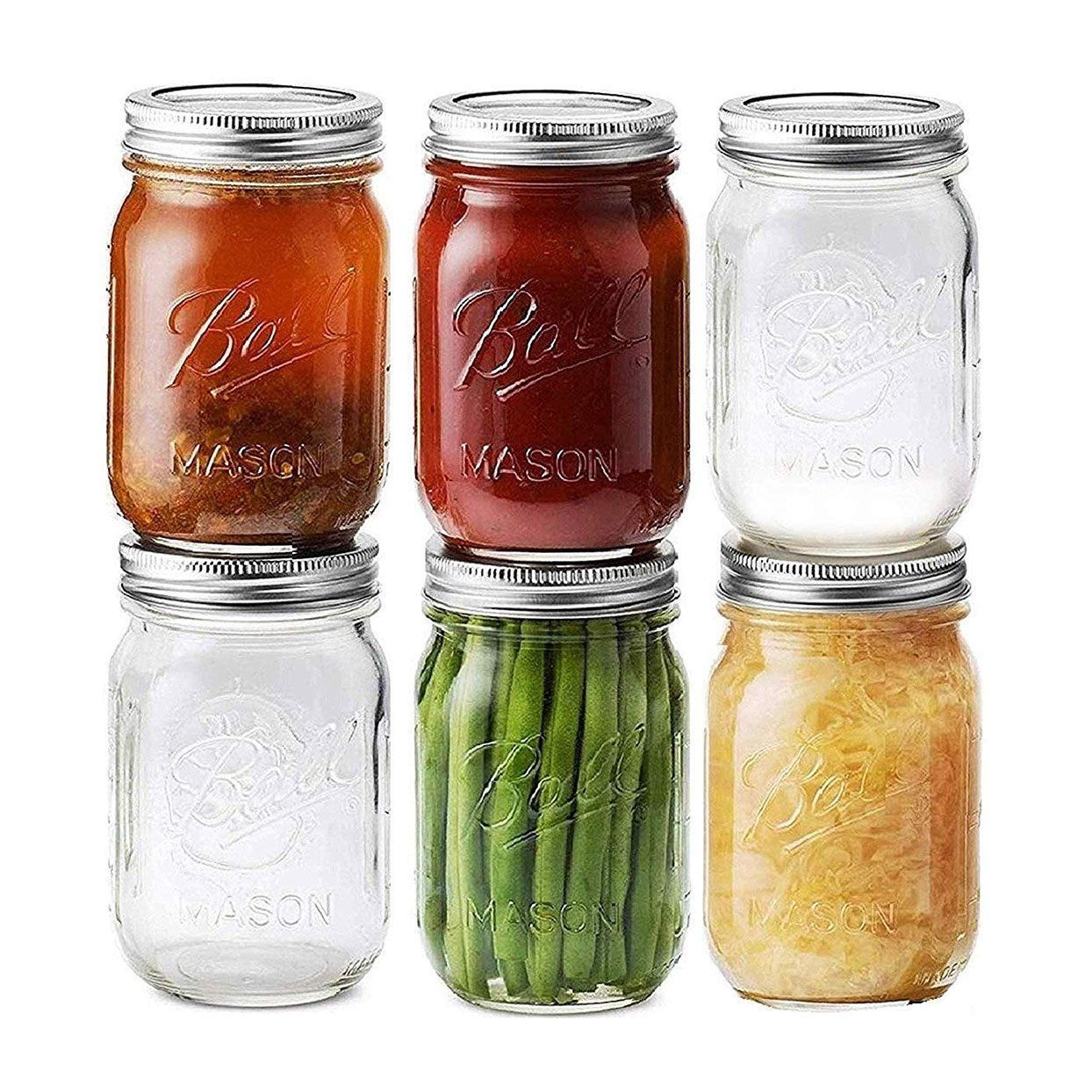 ball-mason-jars-meal-prep-containers
