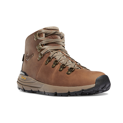 Shoes: Danner Mountain 600 Hiking Boots