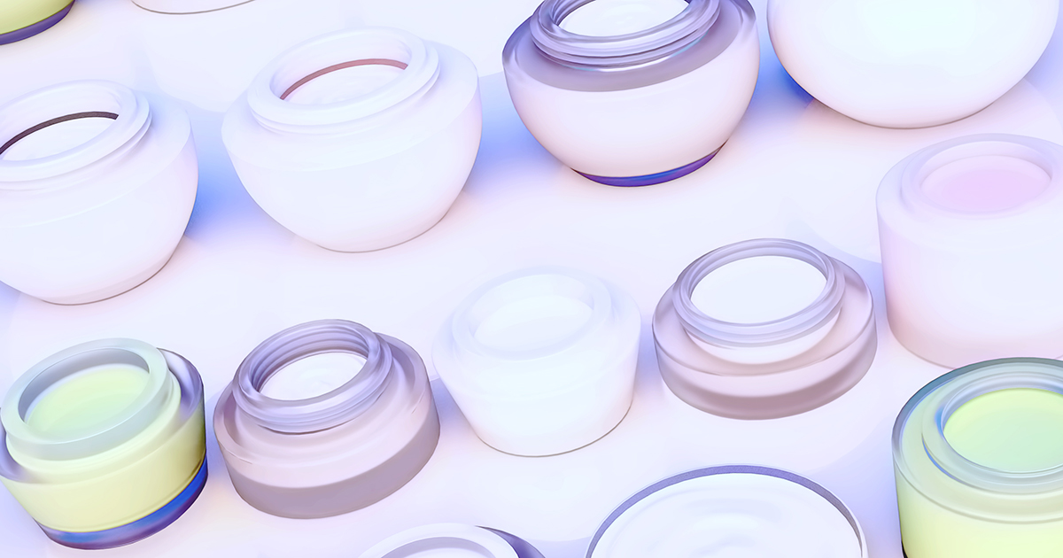 fb-what-order-skin-care-products.jpg
