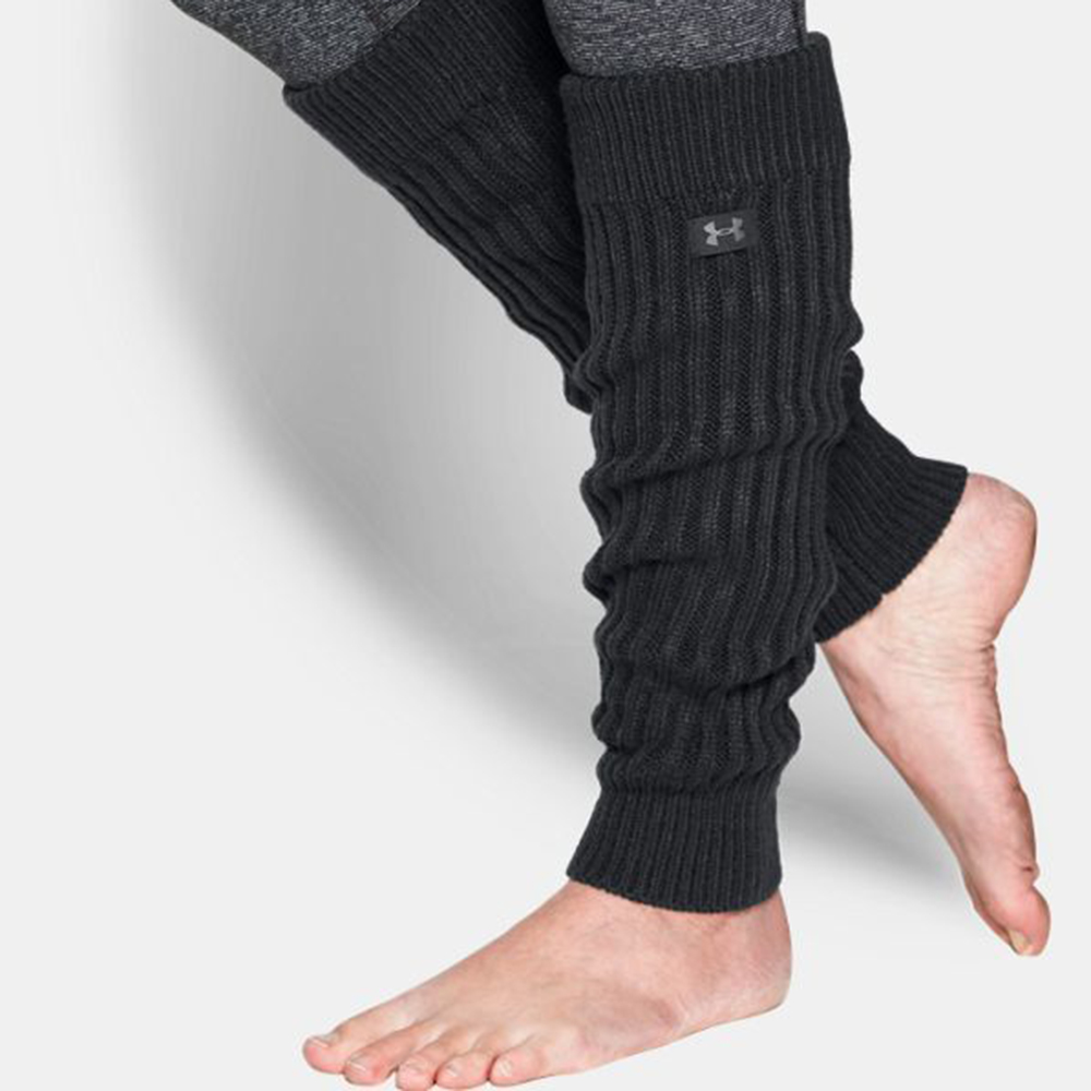 Leg Warmers: Under Armour Around Town Leg Warmers