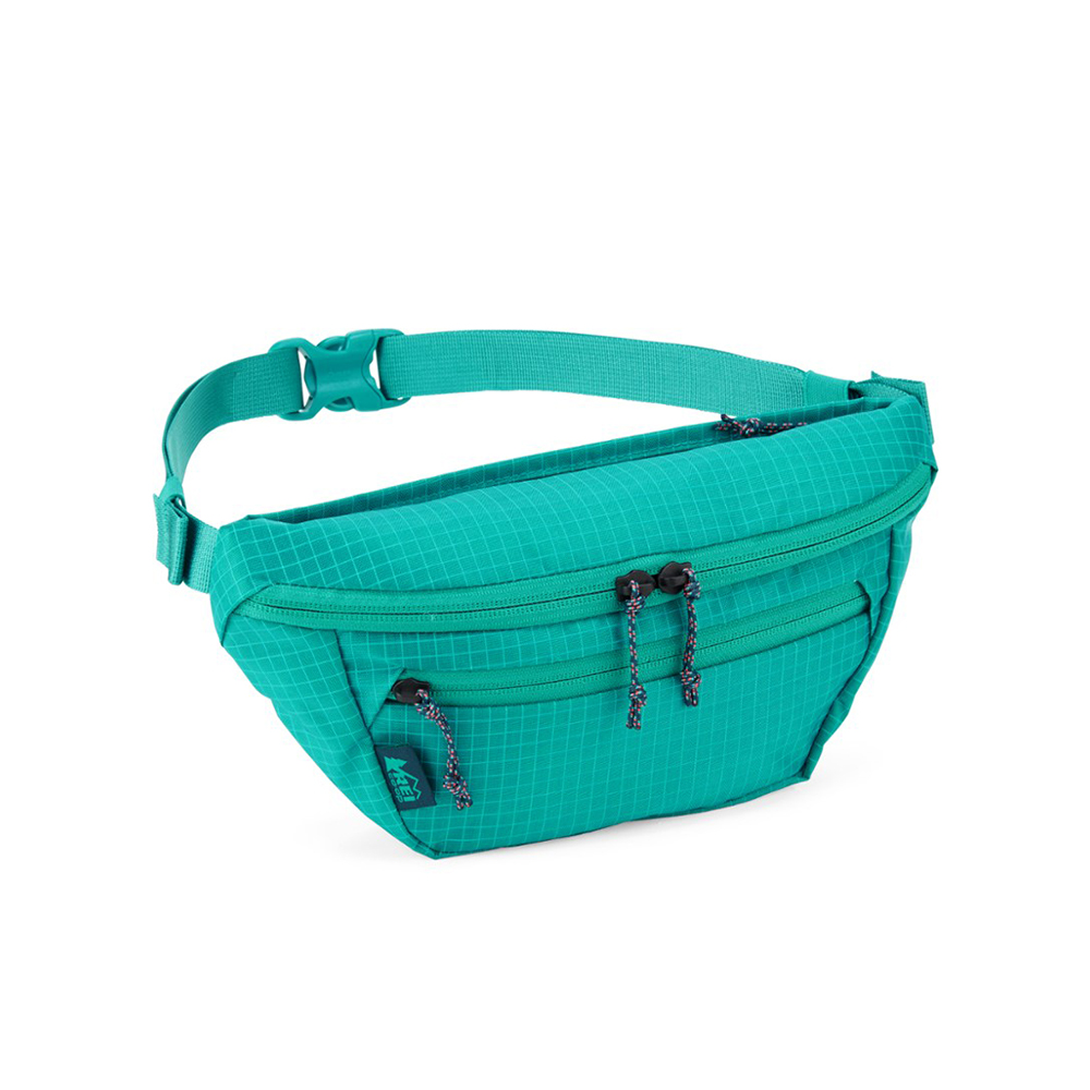 Fanny Packs: REI Co-op Trail 2 Waistpack