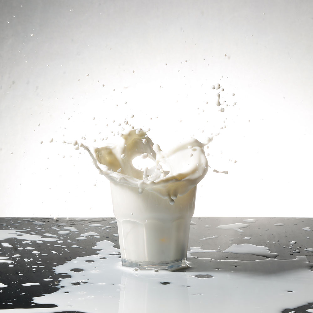 Is Dairy Healthy? The Pros and Cons of Consuming Dairy