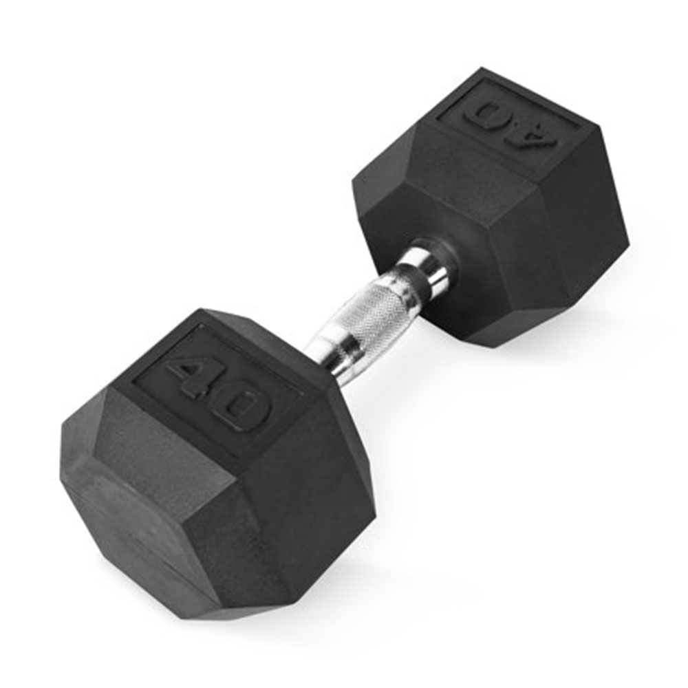 single dumbbell at home workout equipment