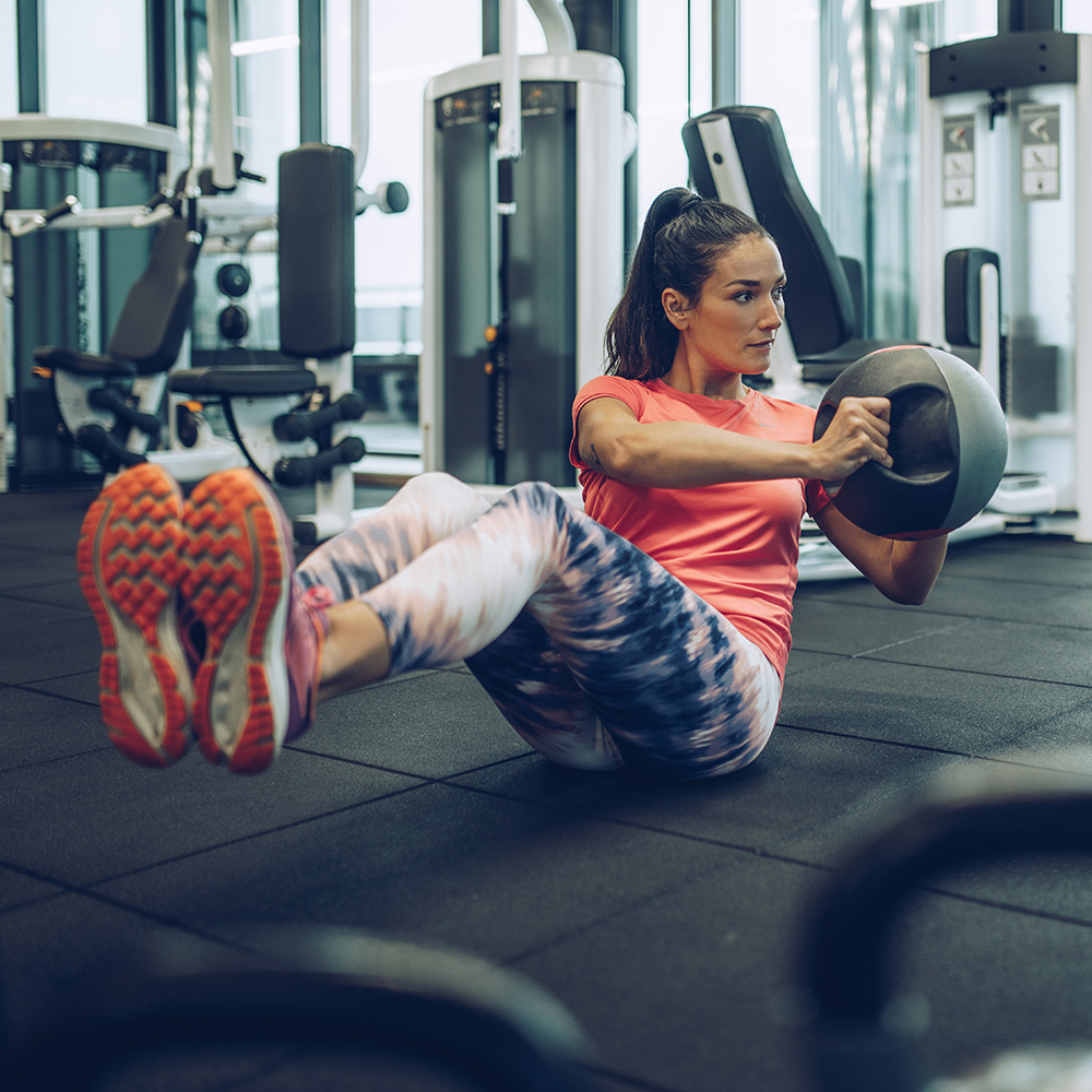 how-to-create-weight-loss-workout-routine.jpg