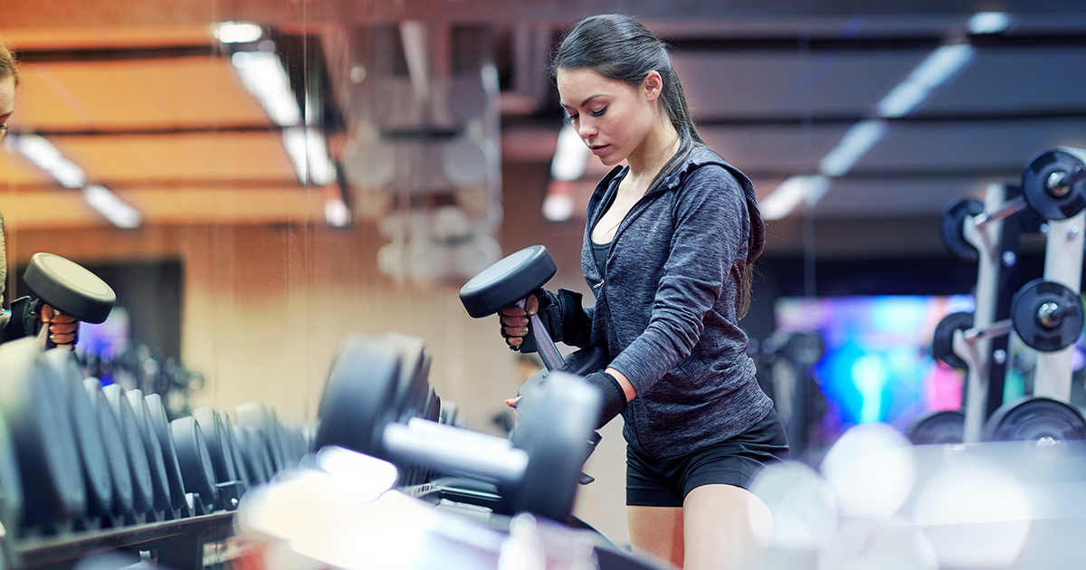 fb-how-to-create-muscle-building-workout-routine.jpg
