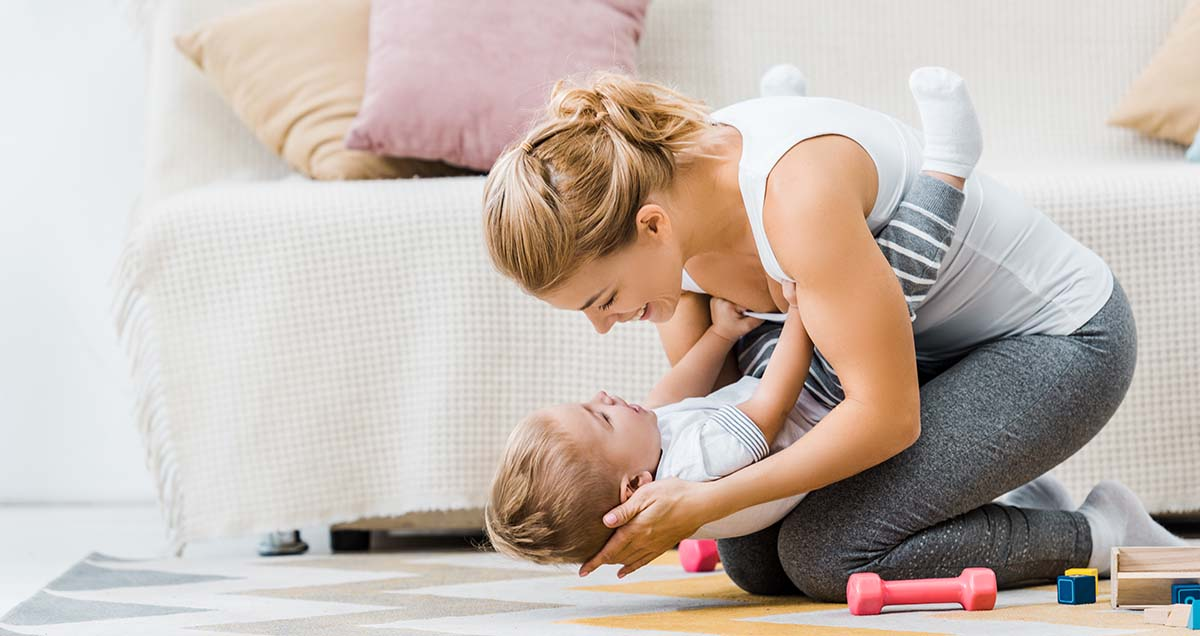 mom-workout-after-birth-fb