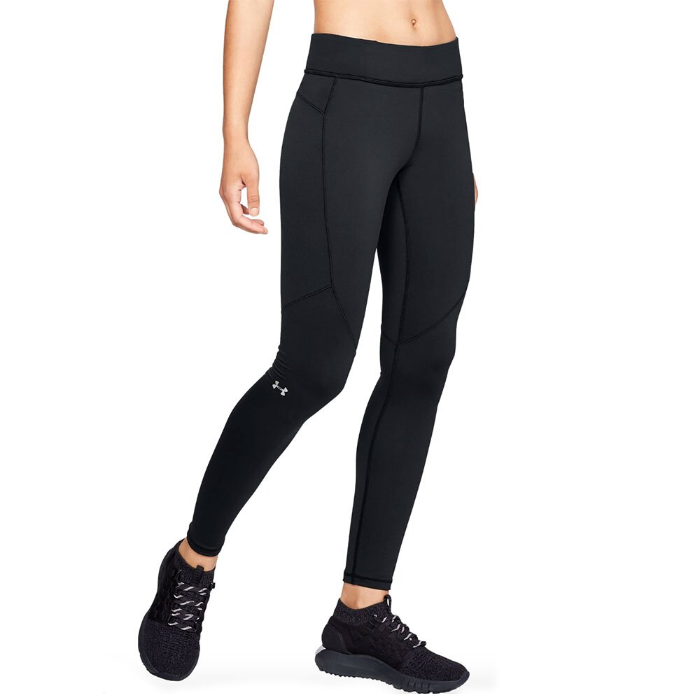 discount price wide range vast selection Best Women's Winter Workout Clothes and Gear | Shape