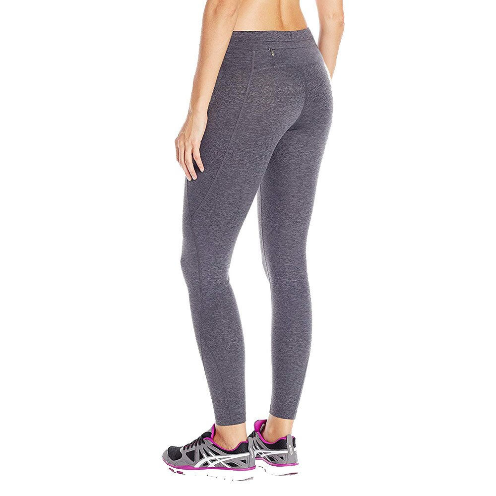 2bd704382b Best Women's Winter Workout Clothes and Gear | Shape