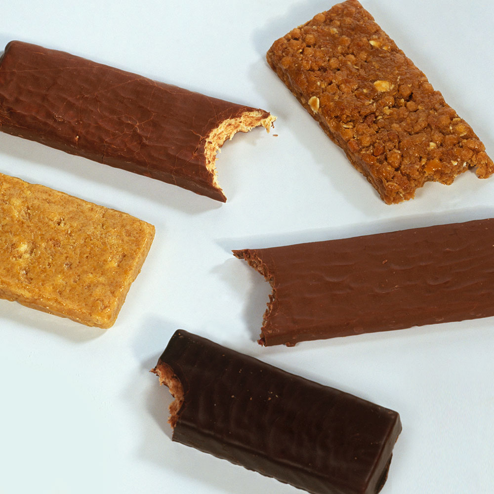 best keto protein bars to buy