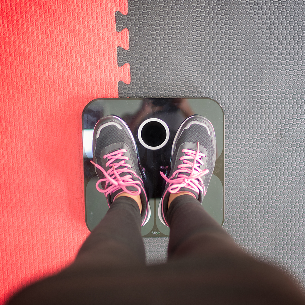 Why Does My Workout Cause Weight Gain?