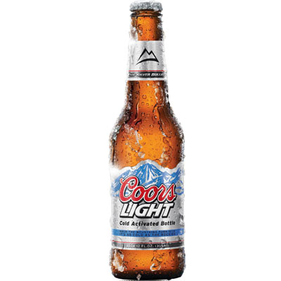 Lowest Calorie Beers That Also Happen To Be Low Carb Beers Shape