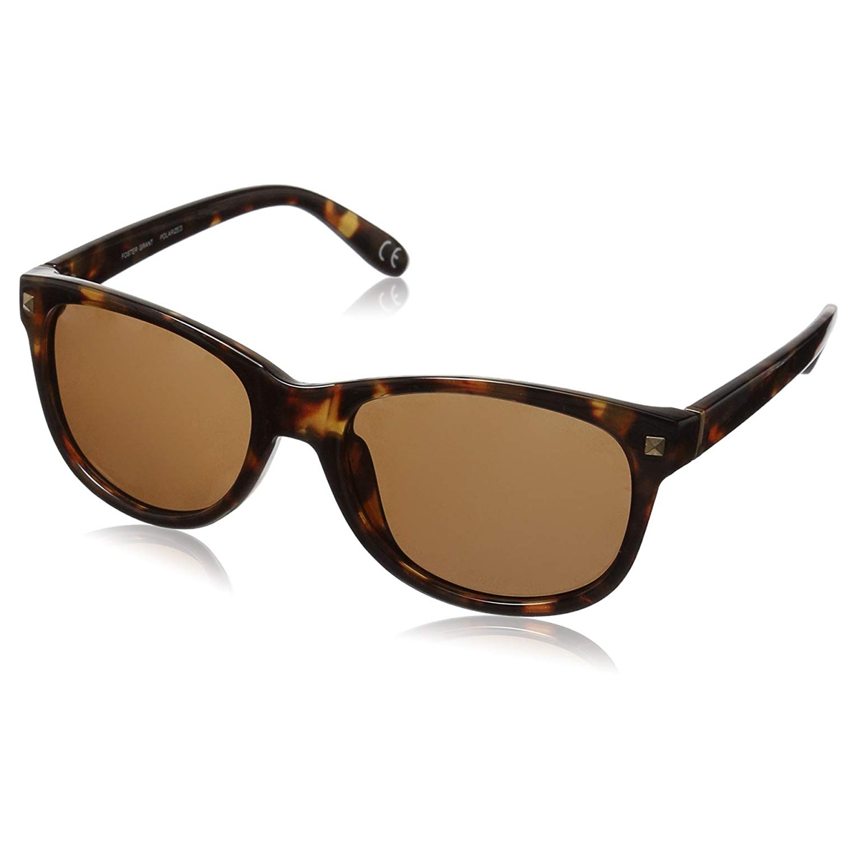best-polarized-sunglasses-for-outdoor-workouts-foster-grant