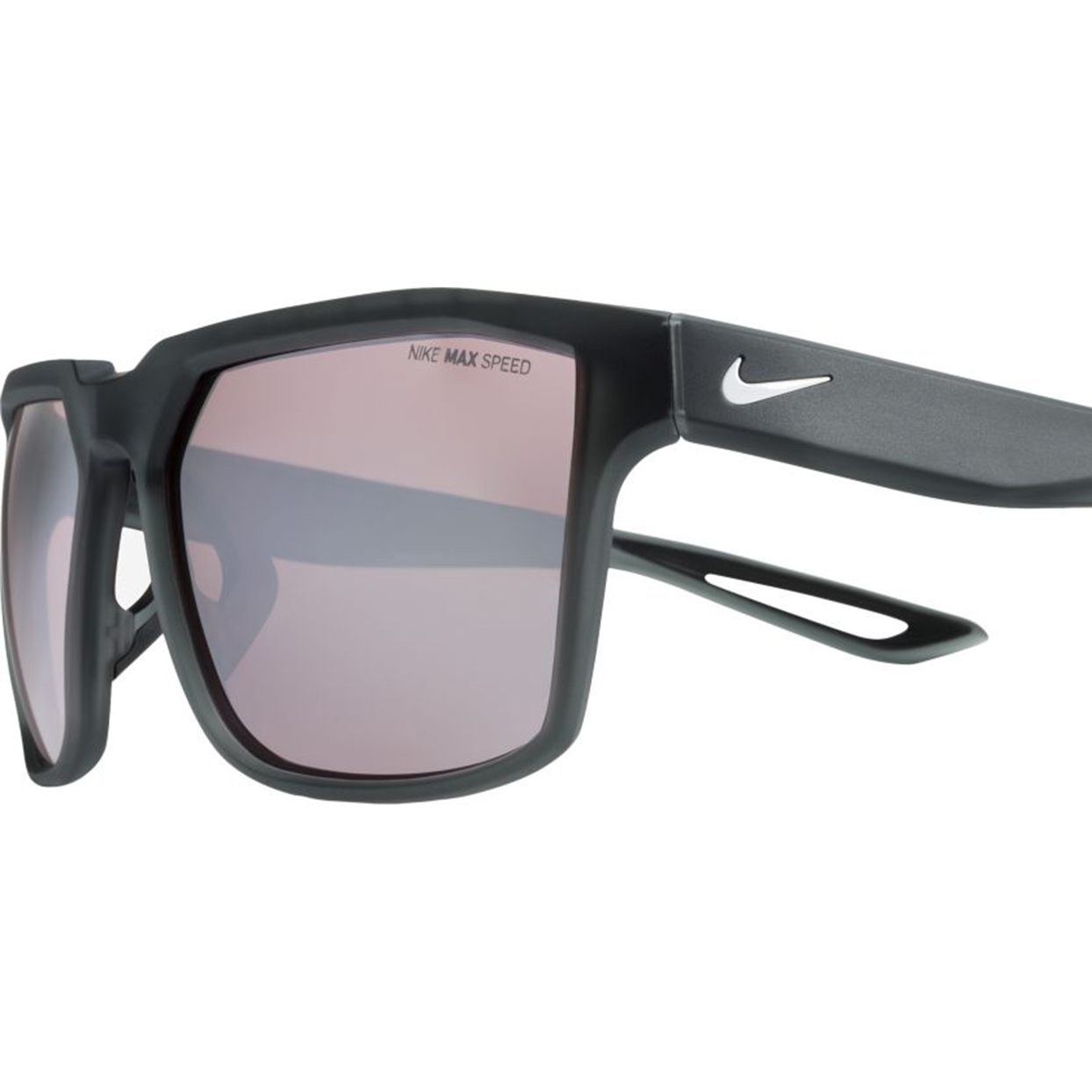 best-polarized-sunglasses-for-outdoor-workouts-nike-bandit
