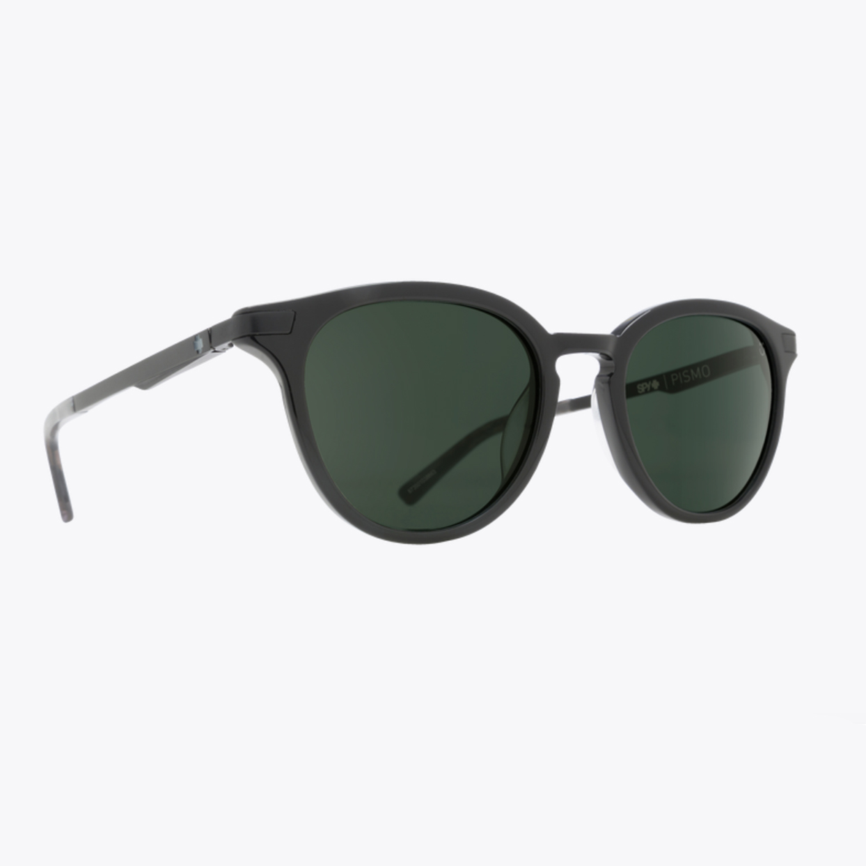 best-polarized-sunglasses-for-outdoor-workouts-spy-optic