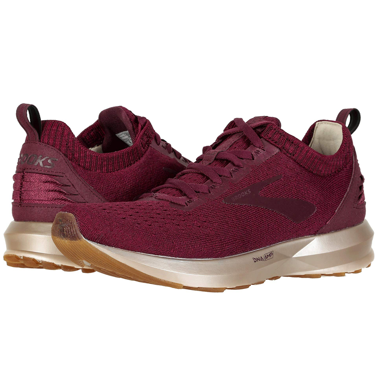 brooks-levitate-2-sneakers