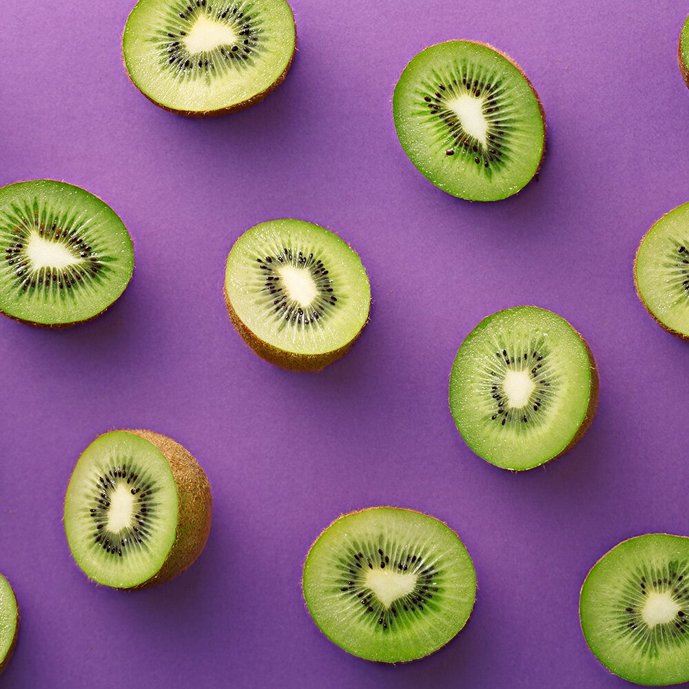 The Best Foods For Healthy Skin And Hair Shape