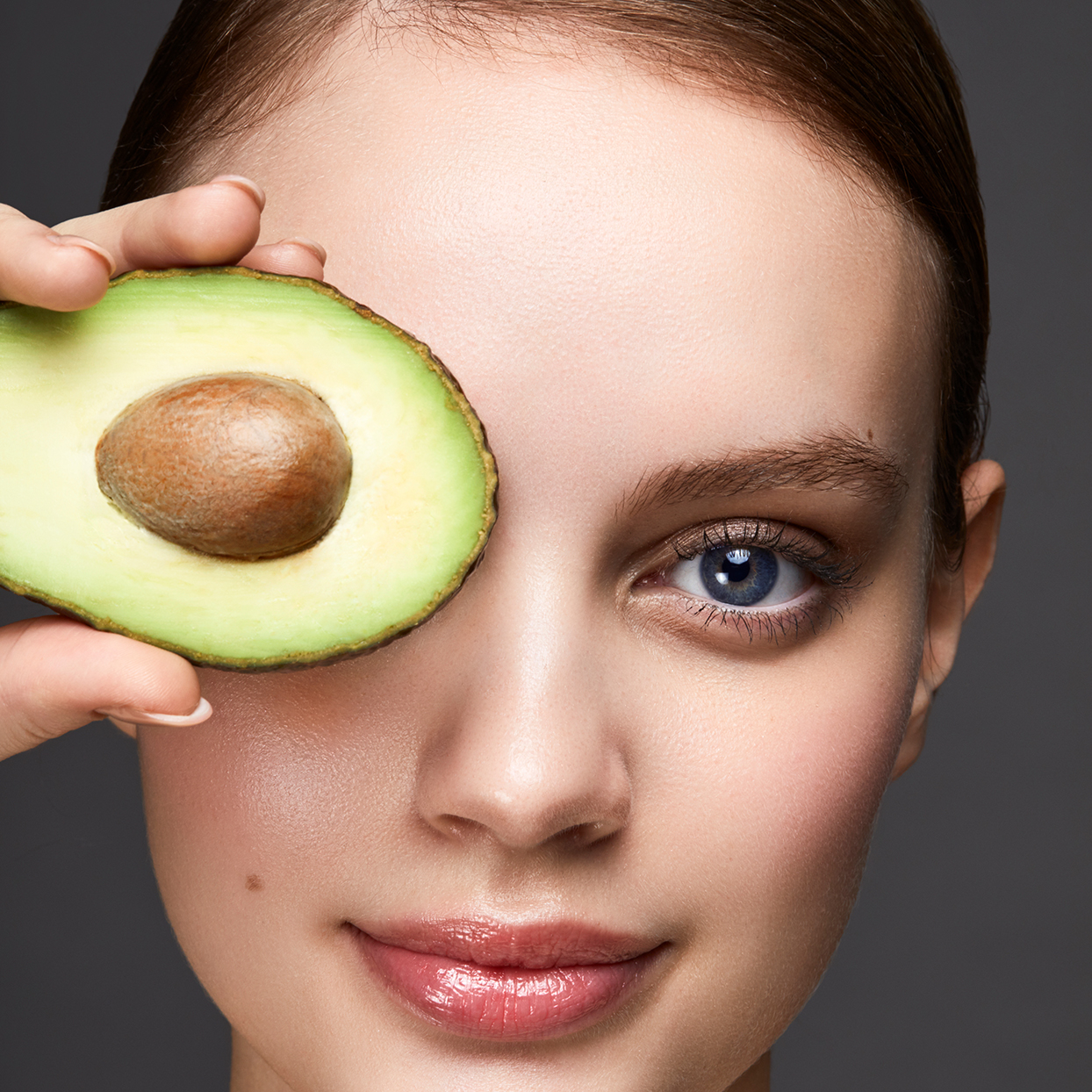 10 Surprising Foods That Cause Acne