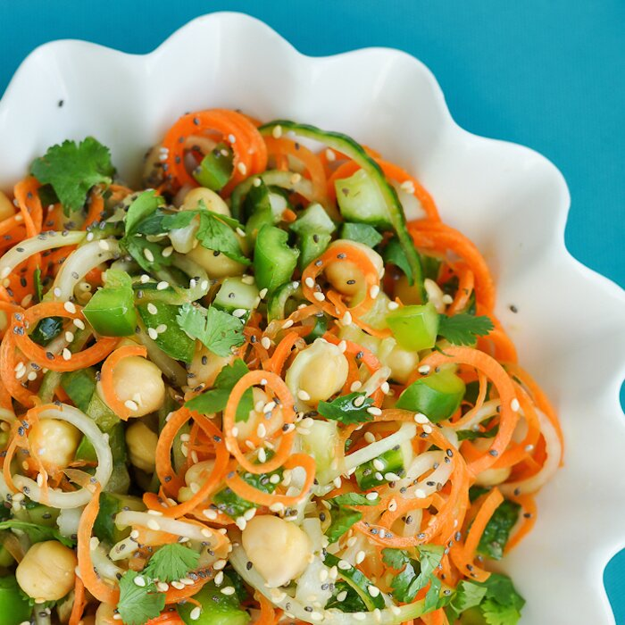 Healthy Pasta Recipes For Lunch And Dinner Shape