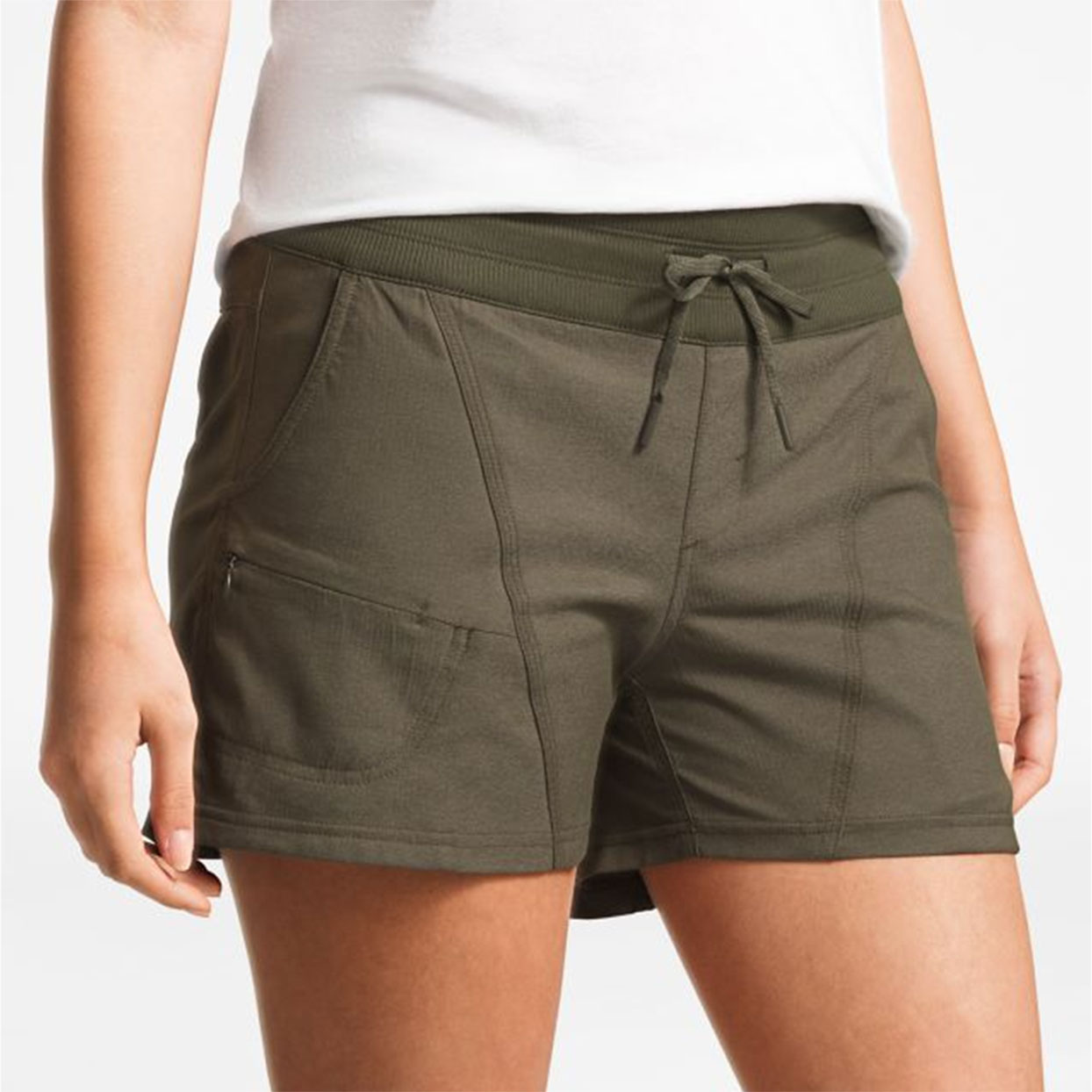 the north face workout shorts backpacking