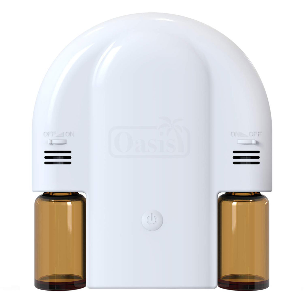 oasis-shower-essential-oil-diffuser