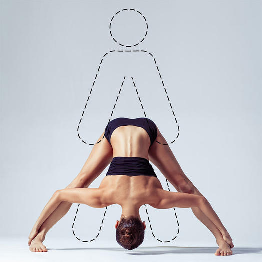 standing-straddle-forward-fold-yoga-sex-positions