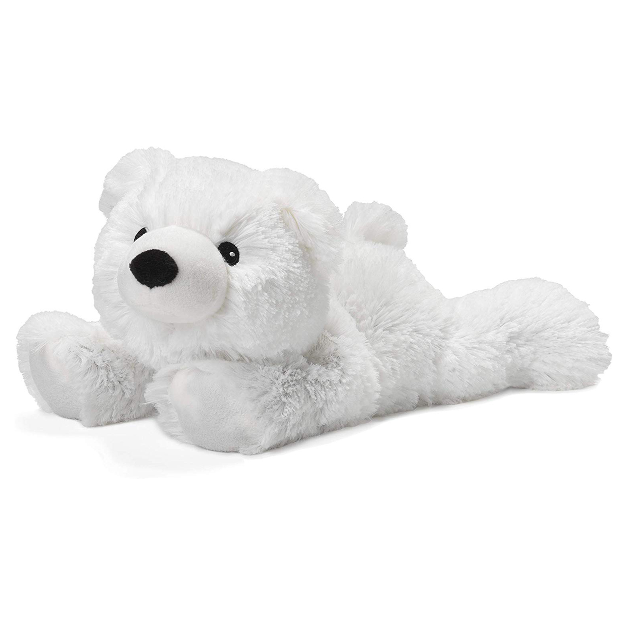 Intelex Warmies Polar Bear