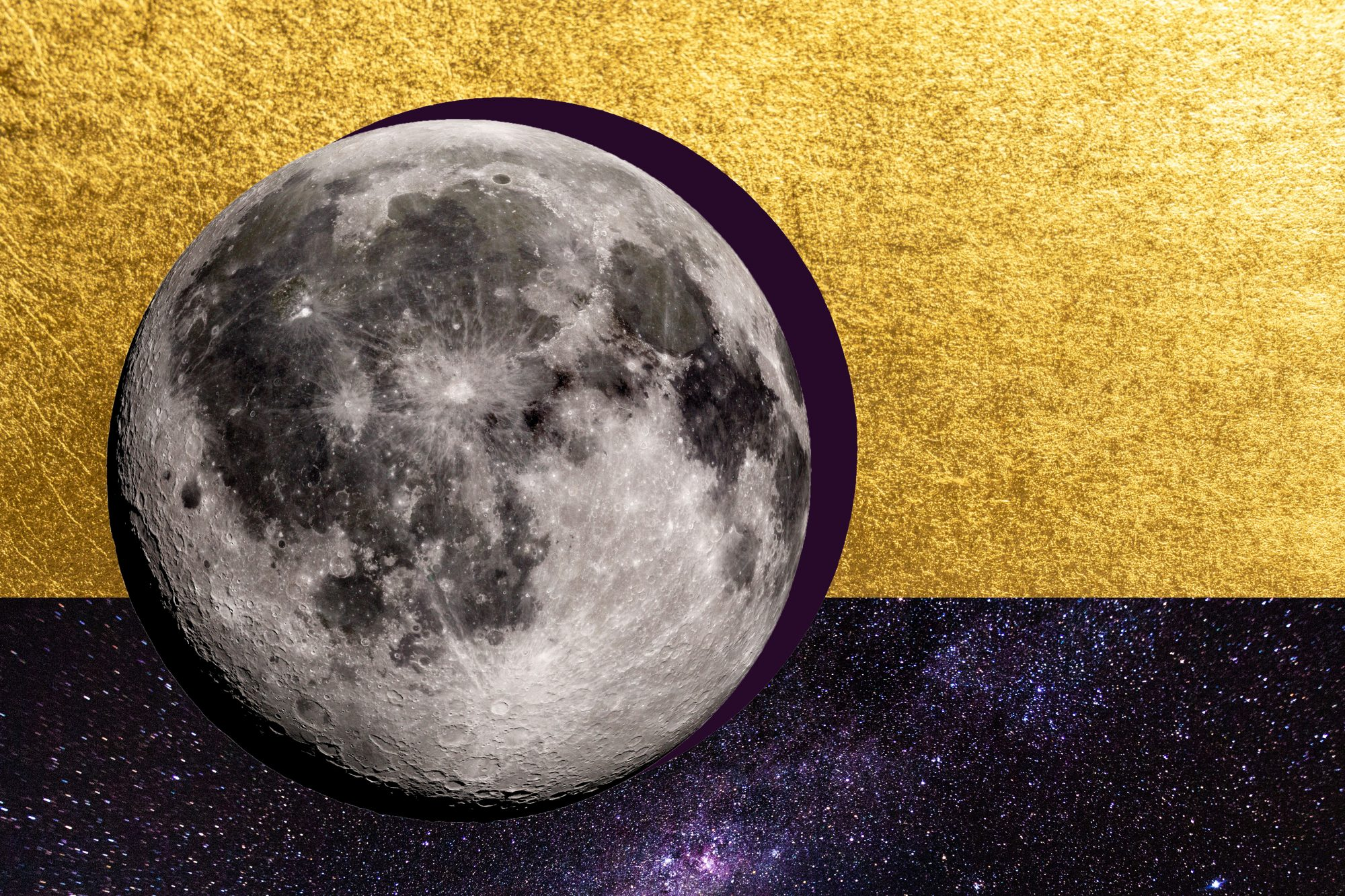 How to Tap Into the Lunar Cycle to Enhance Your Sex Life