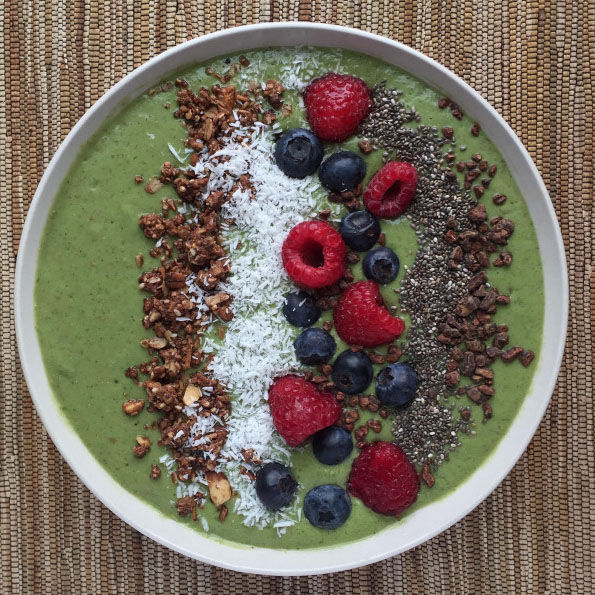 Powered_Up_Green_Smoothie_Bowl