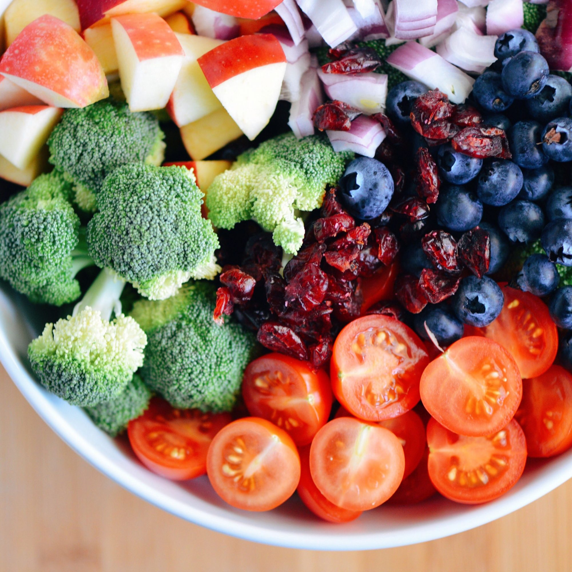 Bowl_Of_Fruits_And_Vegetables