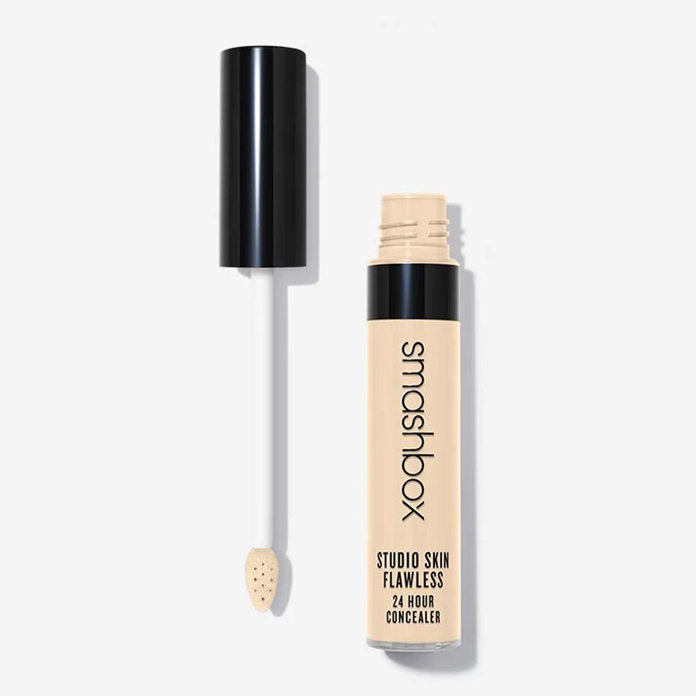 Smashbox's Studio Skin Flawless 24 Hour Concealer