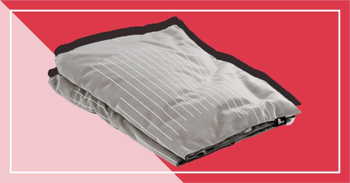 Eight_Sleep_15_Pound_Weighted_Blanket