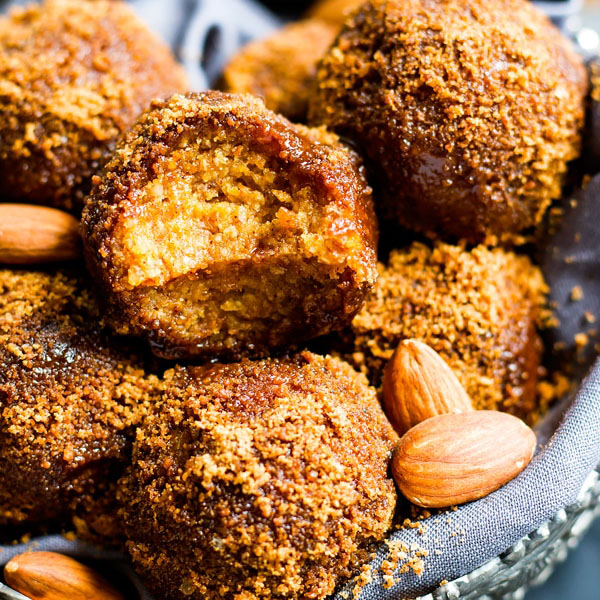 Pumpkin_Pie_Energy_Balls