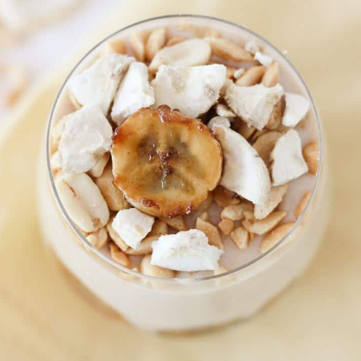 Banana_Peanut_Butter_Protein_Pudding