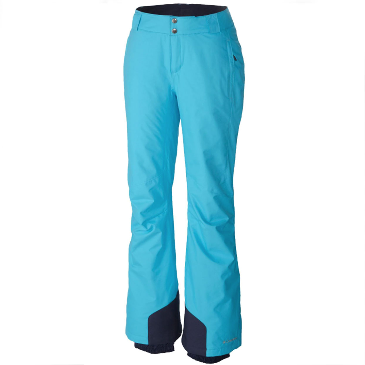 columbia-bugaboo-omni-heat-snow-pants-women