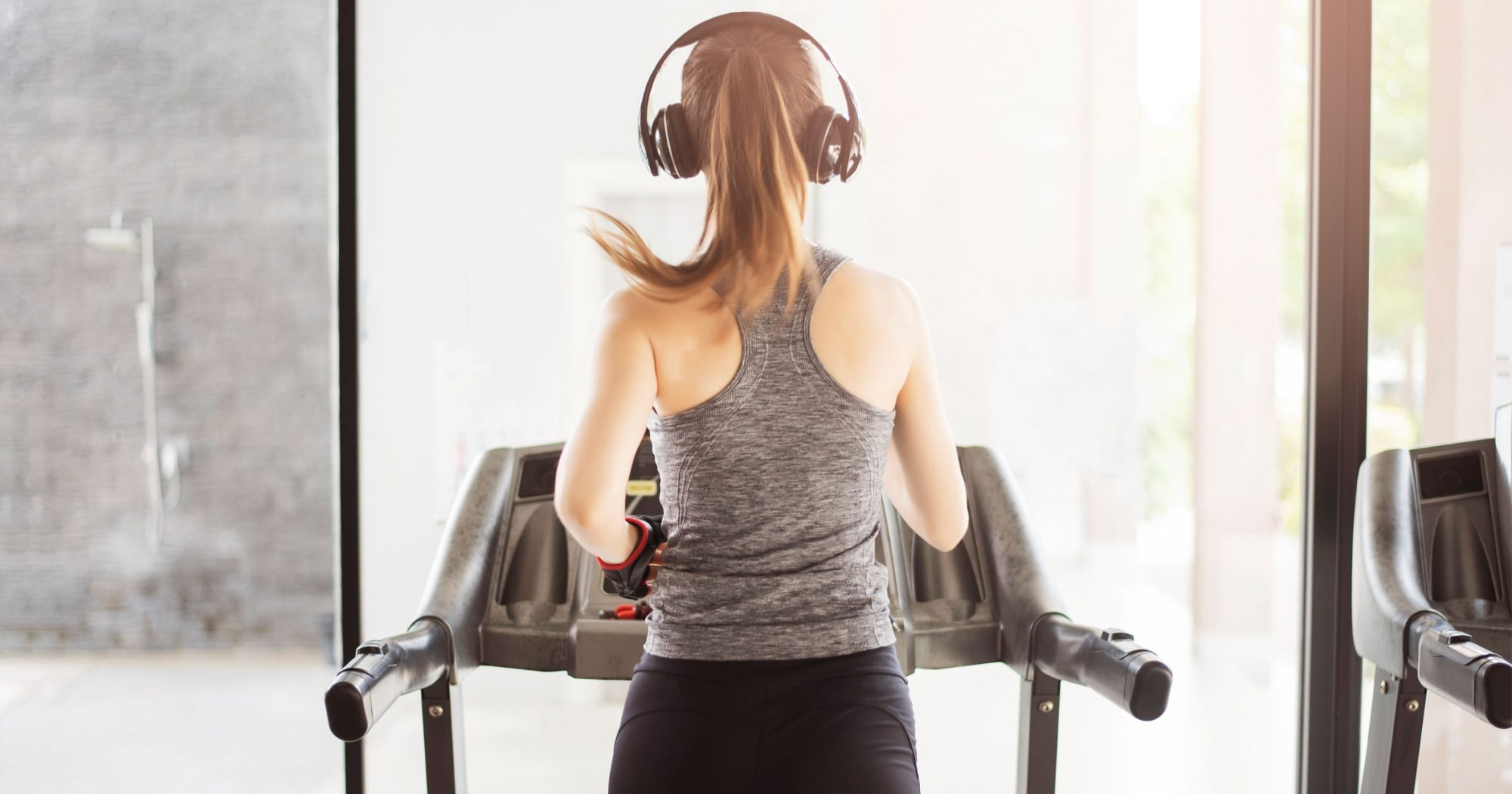 The Best Treadmills Under $1,000 to Create an At-Home Gym On a Budget